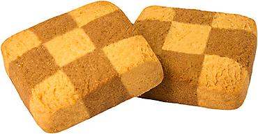 Печенье «Ненолик», сдобное (коробка 4кг)