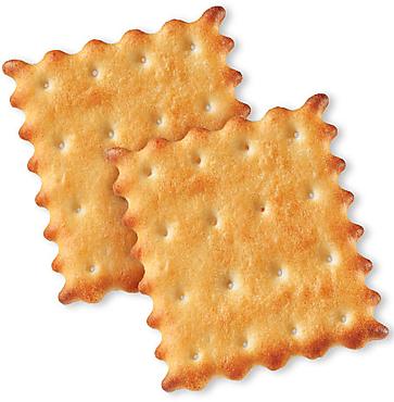 Крекер с сыром (коробка 4,7кг)