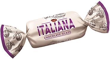 Конфета «Итальяна»
