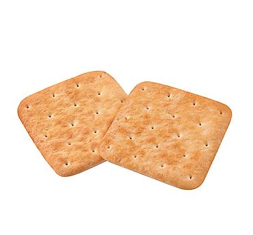 Печенье «Галета», крекер (коробка 3,5кг)