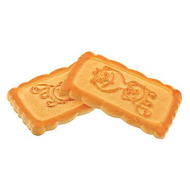 Печенье «Сгущёнка», сахарное (коробка 4,5кг)