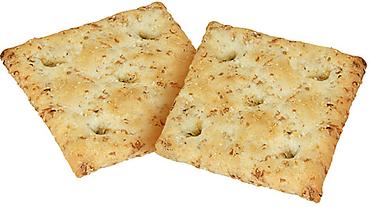 Крекер со злаками (коробка 3кг)