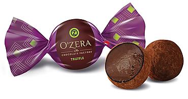 «OZera», конфеты «Truffle» (упаковка 1кг)