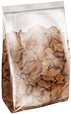 Крекер с какао, 350г