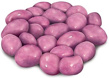 Драже изюм в шоколадной и сахарной цветной глазури (коробка 1,5кг)