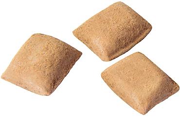 Карамель «В какао», открытая (коробка 4,5кг)