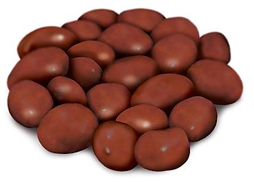 Драже изюм в шоколадной глазури (коробка 2кг)