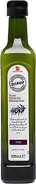 «EL alino», масло оливковое Pure olive oil, 500г