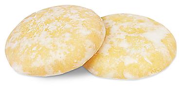 Печенье «Белонежное» (коробка 2,4кг)