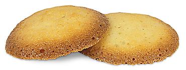 Печенье «Полечки» (коробка 2кг)