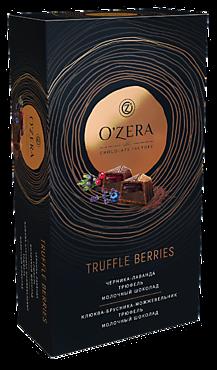 Конфета «OZera» Truffle Berries, 220г