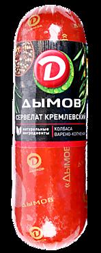 Сервелат Кремлевский «Дымов», 380г