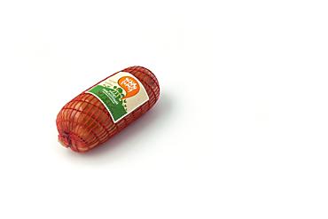 Рулет куриный «Ясная горка» Пикантный, 350г