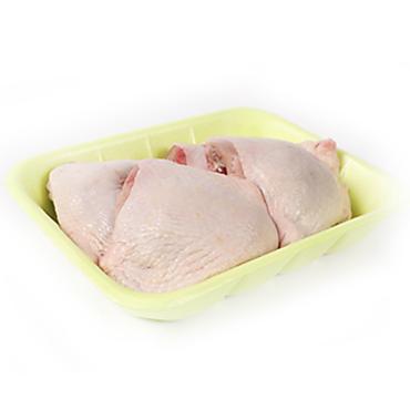 Бедро цыпленка-бройлера охлажденное, 0,7 - 1,2кг