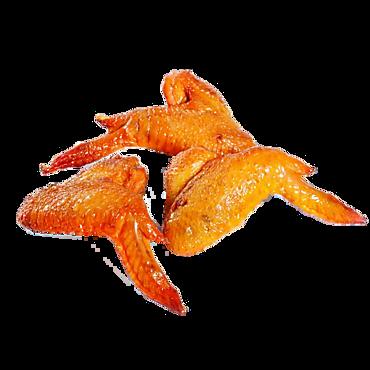 Крыло куриное «Мясная Мастерская» подкопченное