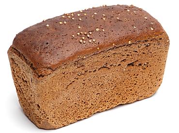 Хлеб Бородинский, 400г