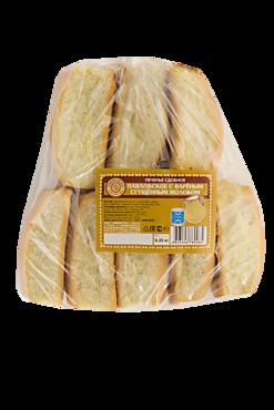 Печенье мягкое «Павловское» с вареной сгущенкой, 350г