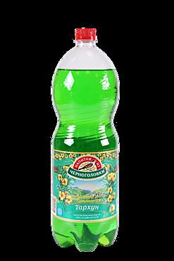 Тархун «Напитки из Черноголовки», 2л