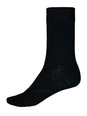 Носки мужские «In Step» размер 29
