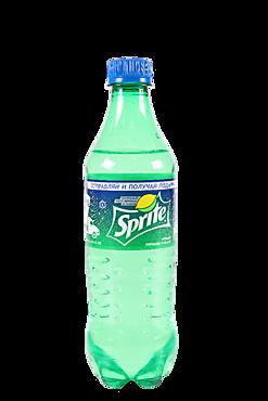 Напиток со вкусом лимона и лайма «Sprite», 500мл