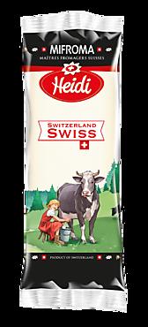 Сыр 46% «Heidi» Швейцарский, 170г