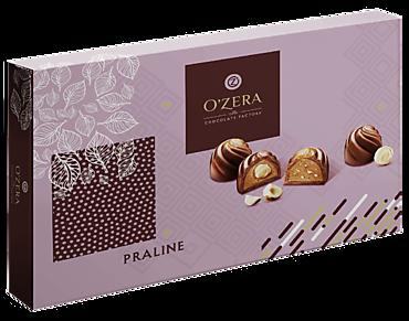 Конфеты «OZera» Praline, 190г