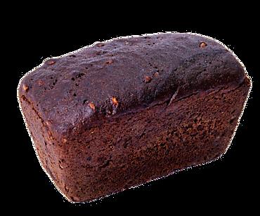 Хлеб заварной с семенами подсолнечника, 350г