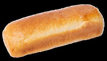 Хлеб пшеничный, 400г