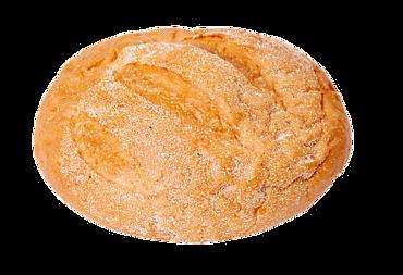 Хлеб пшеничный Домашний, 300г