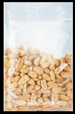 Арахис со вкусом вареных раков, 90г