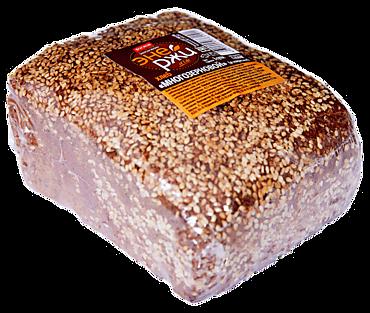 Хлеб Многозерновой, 450г