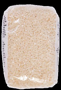 Рис круглозерный, 700г