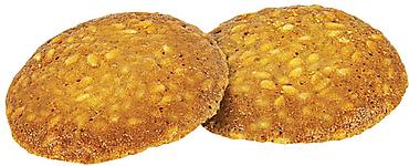 Печенье «Грановская кунжутка», сдобное (коробка 1,8кг)