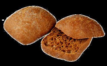 Хлеб Чиабатта ржаная, 110г