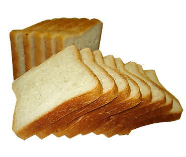 Хлеб тостовый нарезной «Сенсация», 500г