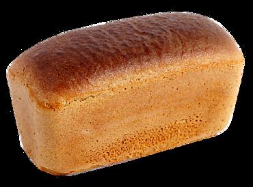 Хлеб Дарницкий новый, 500г