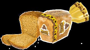 Хлеб Хуторской «Русский хлеб», 300г