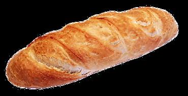 Багет пшеничный, 220г