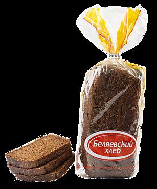 Хлеб «Беляевский хлеб» бородинский традиционный, 500г