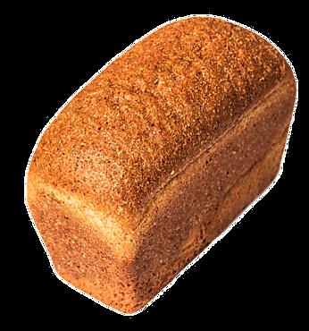 Хлеб «Сдобрянка» пшеничный отрубной, 500г