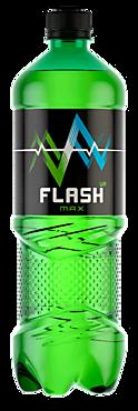 Напиток энергетический «Flash» max, 1л