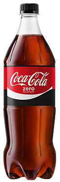 Напиток Зеро, 900мл
