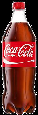 Напиток «Кока-Кола», 900мл