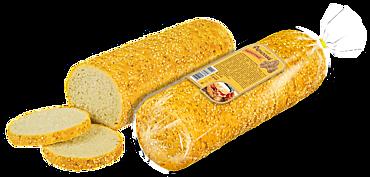Хлеб «Русский хлеб» «Фирменный» в нарезке, 250г