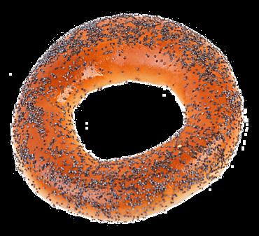 Бублик «Беляевский хлеб» Украинский, 100г