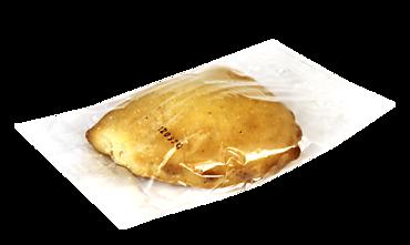 Сочень творожный «Беляевский хлеб», 80г