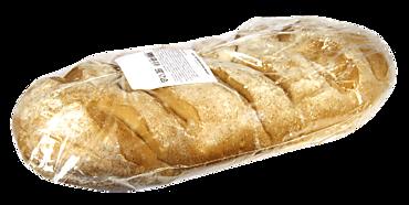 Хлеб «Беляевский хлеб» «Ремесленный», 400г