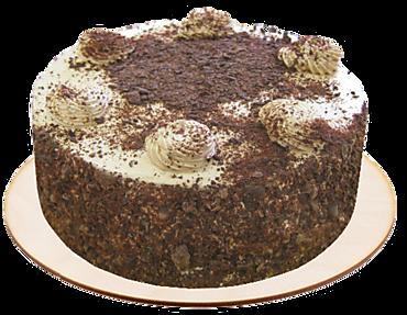 Торт «Антонов двор» «Бедный Еврей», 600г