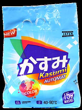 Стиральный порошок «Kasumi» автомат, 1,5кг