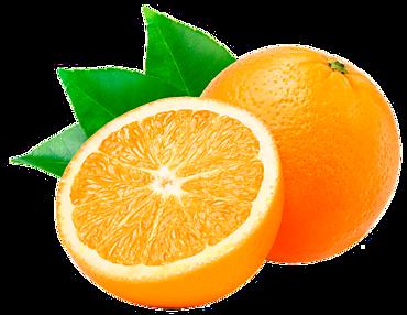 Апельсины Марокко, поштучно, 0,2 - 0,35кг